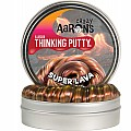 Super Lava Putty Tin