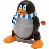Wind Ups - Peter Penguin
