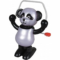 Jump Rope Panda, Mandy - Z Windups