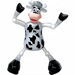 Slider Cow, Chloe Windup