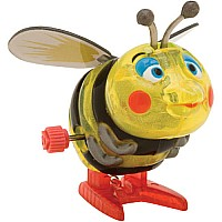 Bart the Bee Wind Up