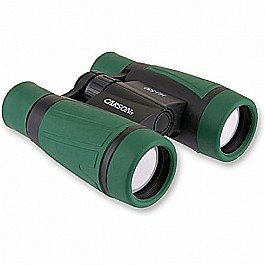 Carson Hawk Child 5x30mm Binoculars (HU-530)