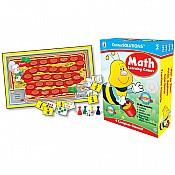 Math Learning Games 2