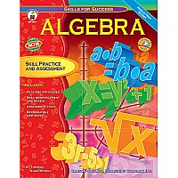 Algebra - Skills for Success