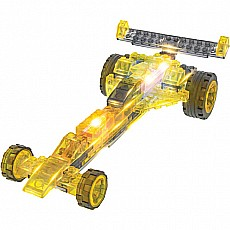 6-in-1 Dragster