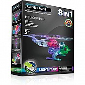 Helicopter 8-in-1