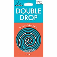 Double Drop Assortment Only