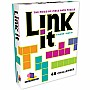 Brainwright Link It, The Piece-By-Piece Path Puzzle