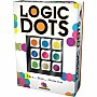 Brainwright Logic, Dice Dots Deduction Puzzle