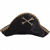 Captain Hook Hat