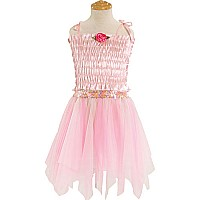 Ballerina Skirt (pink, MD