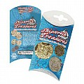 Shipwreck Treasures Coin Peg Pack
