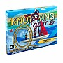 Knot Tying Kit Boater's Edition