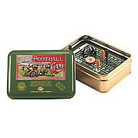 Vintage TIN Parlor Foot-ball Limited Stock