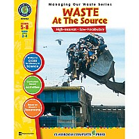 Waste: At the Source
