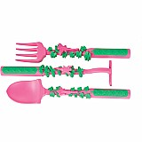 Garden Utensils - Set of 3