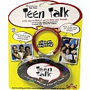 Teen Talk - blister pack