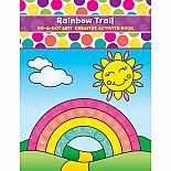 Rainbow Trail CB