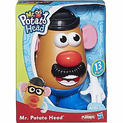Classic Mr./Mrs. Potato Head