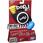 Bop It & Simon Micro Asst