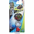 Beyblade  Burst Turbo Slingshock Single Pack