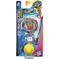 Beyblade Hypersphere Single Tops Assortment