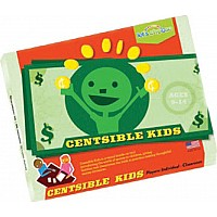 Centsible Kids