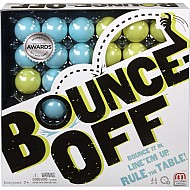 Bounce-Off - Games