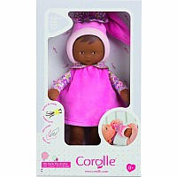 "COROLLE 10"" Doll - Miss 'Floral' Sweet Dreams"