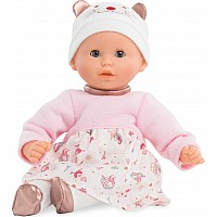 Bebe Calin Margot - Enchanted Winter