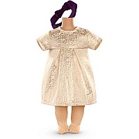 "Corolle Mon Premier Paris Party Dress (12"" Baby Doll)"