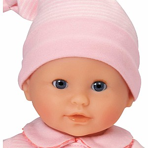 Corolle Mon Premier Calin Charming Pastel Baby Doll