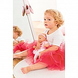 Calin Ballerina 12""
