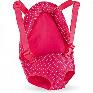 Corolle Mon Classique Baby Sling