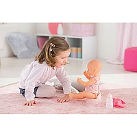 Corolle Mon Classique Emma Drink-and-Wet Bath Baby Doll