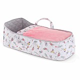 "14"" Carrying Bed"