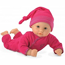 Calin Grenadine Baby Doll