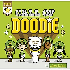 Call Of Doodie
