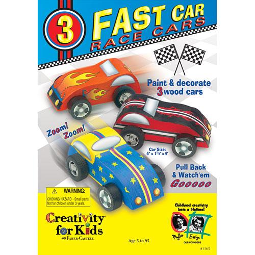 Sofa King Fast Racing: Fast Car Race Cars