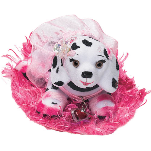 pamper pooches travel in style Style ladies | fashion mens  pamper parlour for pooches receives  providing the best of care for your pets when you need a.