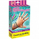 Color-In Tattoo Jewelry Mini Kit