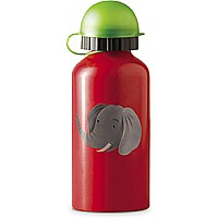 Drinking Bottle Elephant