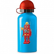 Drinking Bottle  Robot Single Image