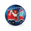 "Fire Engine 4"" Play Ball"