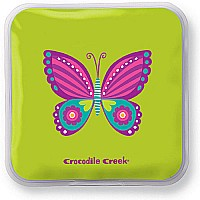 Butterfly Ice Pack Sets