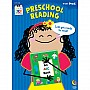 Preschool Reading Stick Kids Workbook