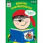 2nd grade: Reading Comprehension Workbook