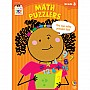 3rd grade: Math Puzzlers Workbook