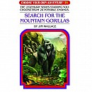 Search Tor the Mountain Gorillas