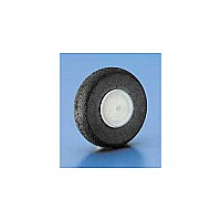 "1-1/4"" Mini Lite Wheels (2)"